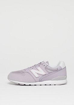 New Balance KJ996P2Y lilac