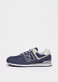 New Balance GC574GV navy