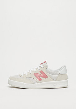 New Balance WRT300RP nimbus cloud