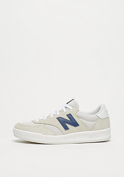New Balance WRT300RV nimbus cloud