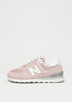 New Balance WL574ESP pink