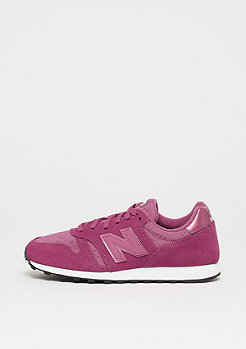 New Balance WL373DPW pink/white