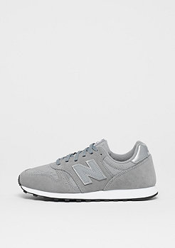 New Balance WL373GIR grey/white