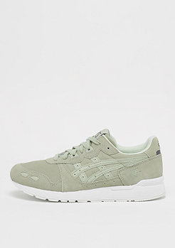Asics Tiger Gel-Lyte swamp/swamp