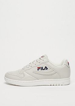 Fila Heritage FX100 Low turtledove
