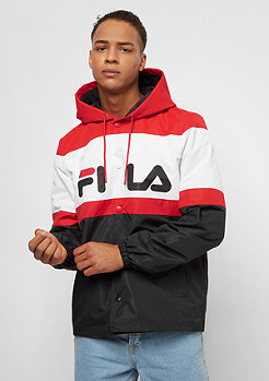 Fila Urban Line Marten Hooded Coach