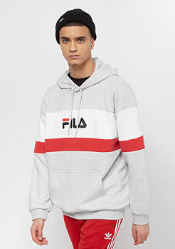 Fila FILA Urban Line Thomas Light Grey Melange