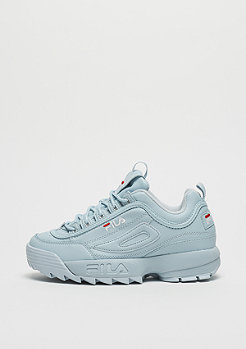 Fila Heritage Disruptor Low WMN angel falls