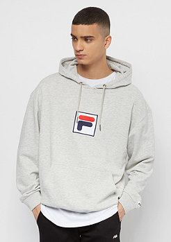 Fila FILA Urban Line Shawn Light Grey Melange