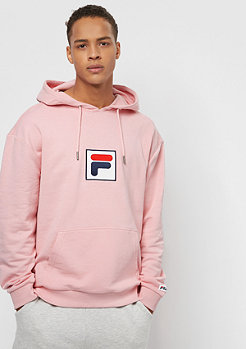 Fila Urban Line Shawn Coral Blush