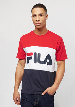 Fila Urban Line Day Peacoat/High Risk Red/Bright White