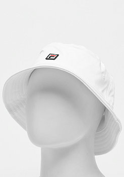 Fila Urban Line Basic Bucket bright white