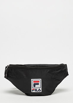Fila Urban Line Waist Bag black