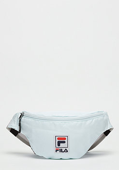 Fila  Urban Line Waist Bag angel falls