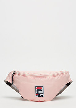 Fila Urban Line Waist Bag peach whip