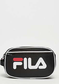 Fila FILA Urban Line Waist Bag black