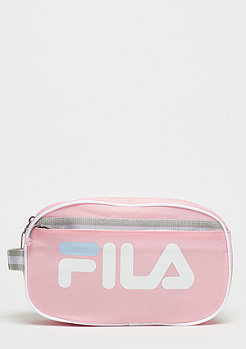 Fila Urban Line Waist Bag coral blush