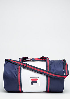 Fila Urban Line Barrel colour blocking