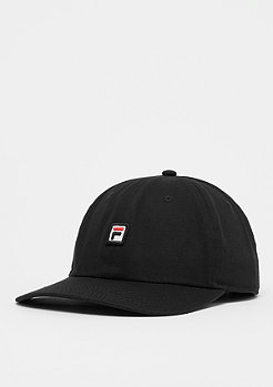 Urban Line Basic DAD Cap black