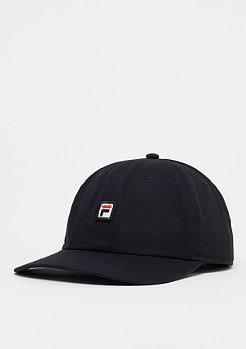 Urban Line Basic DAD Cap black iris