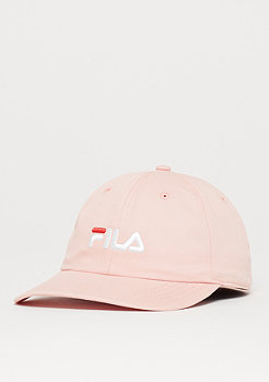 Fila Urban Line Basic DAD Linear peach whip