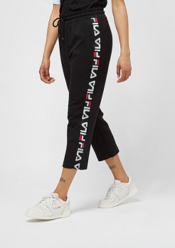 Fila Urban Line 7/8 Pants MICHELLE black