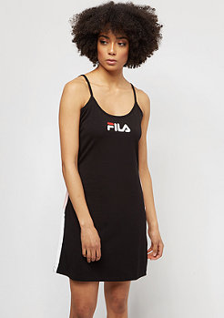 Fila Urban Line Dress Alexis black