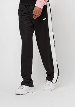 Fila FILA Urban Line buttoned Pants Track Victoria black