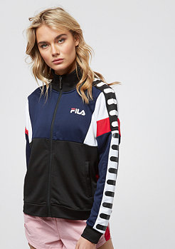 Fila Urban Line Track Shelby black peacoat/high risk
