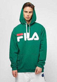 Fila Urban Line Hood Classic Logo shady glade