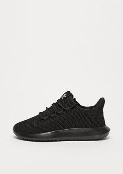 adidas Tubular Shadow W core black/core black/white