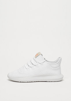 adidas Tubular Shadow W white/white/core black