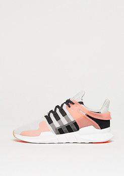 adidas EQT Support grey one/grey five/chalk coral