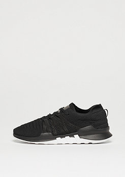 adidas EQT Racing ADV core black/core black/white