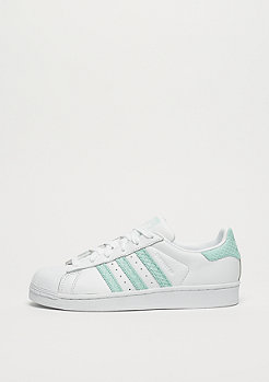 adidas Superstar white/supplier colour/off white