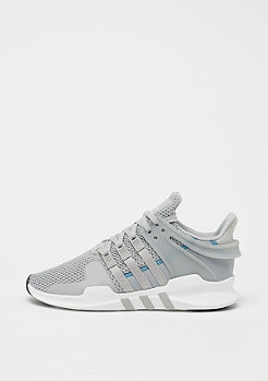 adidas EQT Support grey two/grey two/white