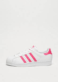 superstars adidas frauen