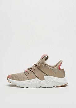 adidas Prophere J race khaki/race khaki/white