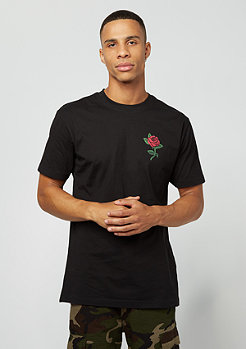 Mister Tee Rose black