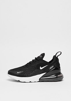 NIKE Wmns Air Max 270 black/anthracite-white