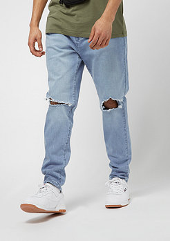 Cayler & Sons ALLDD Unchained Tim Denim Pants light blue