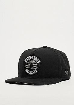 Cayler & Sons C&S WL BK Cap black/white