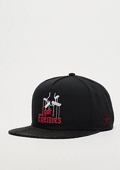Cayler & Sons WL Enemies black/red