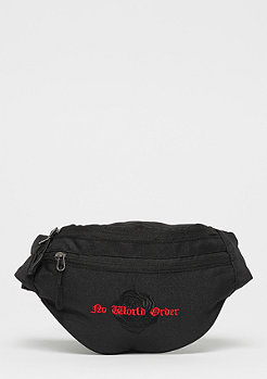Cayler & Sons BL Order Waist Bag black/red