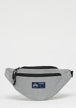Cayler & Sons BL Worldwide Waist Bag refelective olive/navy