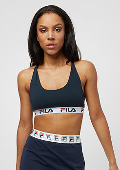 Fila 1-Pack Urban Bra navy