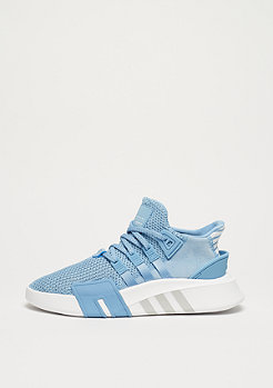 adidas EQT Basketball Hero Pack ash blue/ash blue/white