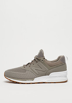New Balance MS574EMG military urban/grey