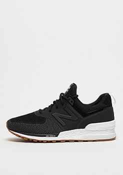 New Balance MS574EMK magnet