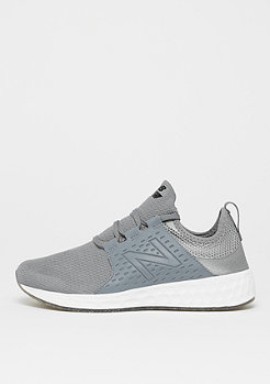 New Balance ML840AK incense